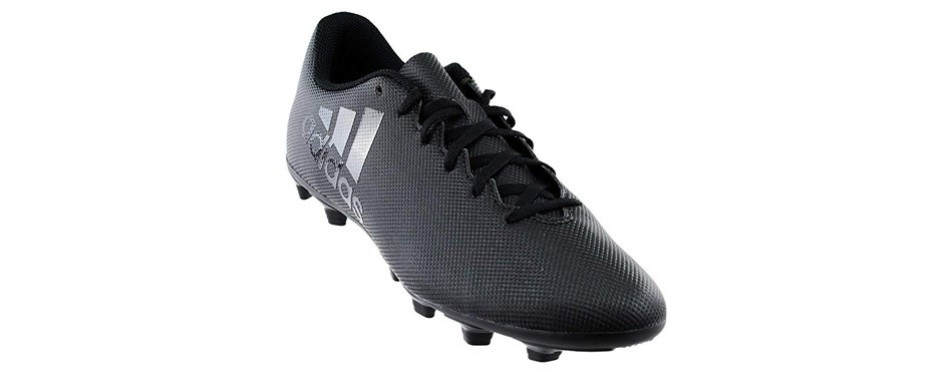 adidas performance x fxg soccer cleats