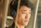 adidas rpt 01 wireless headphones