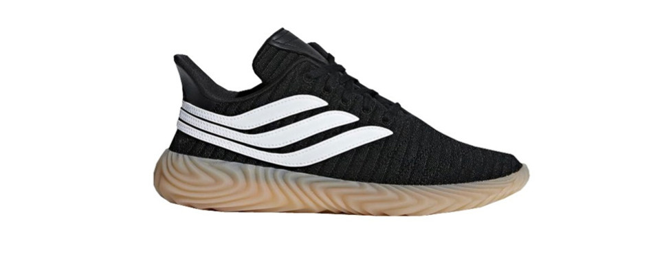 adidas sobakov men's trainers