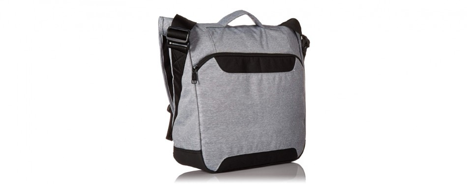adidas sport id messenger bag