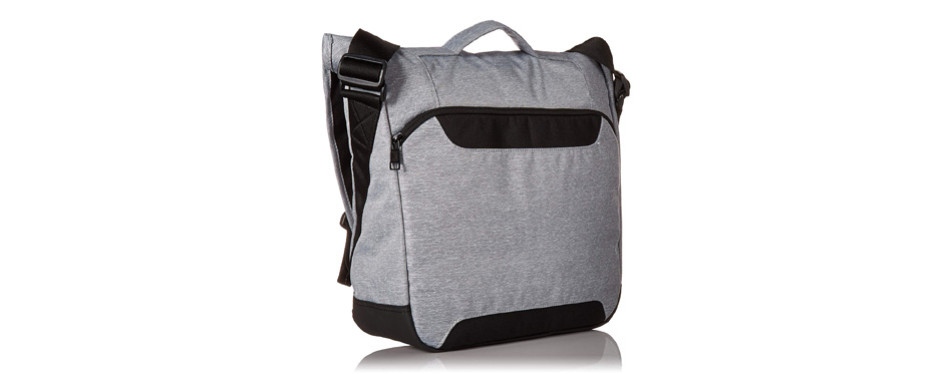 adidas sport id messenger bag