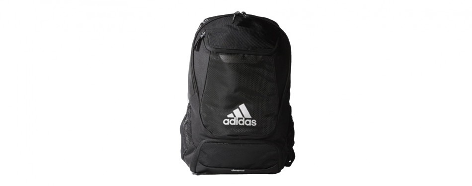 12 Best Soccer Backpacks in 2019  Buying Guide  – Gear Hungry ceebb24d1d025