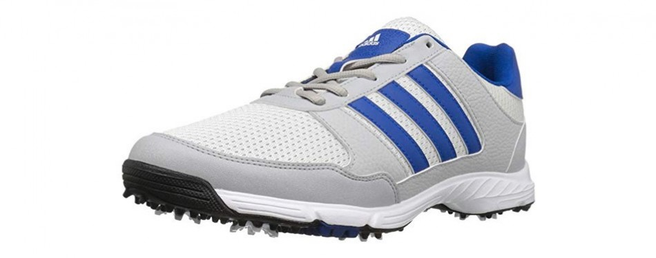 59a357dbe067e1 20 Best Golf Shoes For Men in 2019  Buying Guide  – Gear Hungry