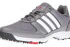 adidas tech response 4.0wd cleated