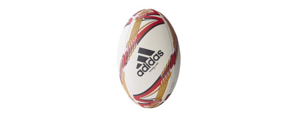 adidas torpedo x-ebit rugby ball
