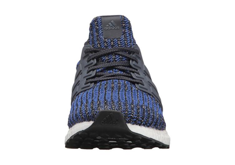 Adidas Performance Ultraboost