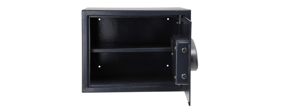 adir 0.5 cubic home safe