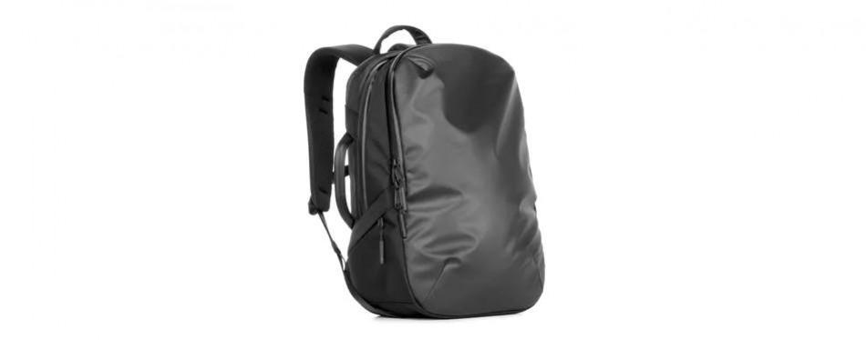 aer's tech pack