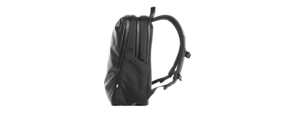 aer's tech pack men's backpack for work