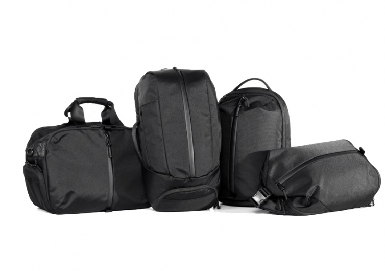 Aer Active Collection Bags
