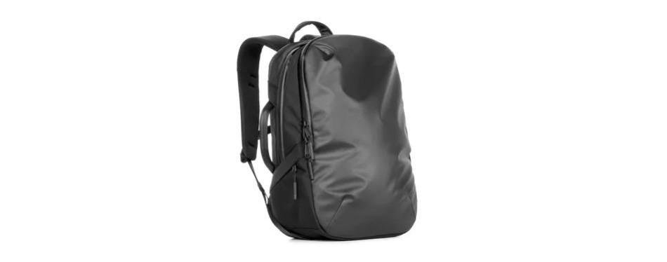 aer tech pack