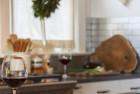 ) aervana original one-touch luxury wine aerator