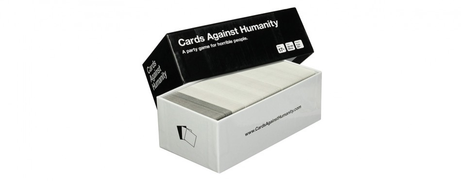 against humanity adult card game