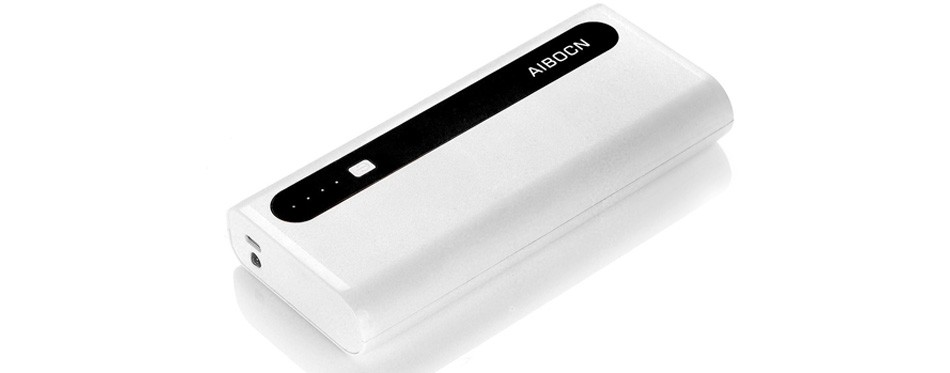 aibocn power bank