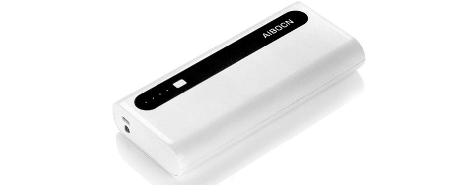 10 Best Portable Power Banks in 2019 [Buying Guide] – Gear