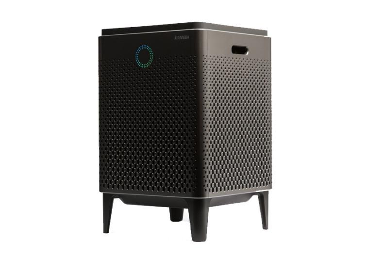 Airmega Smart Air Purifier