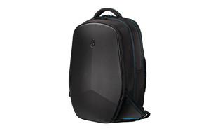 alienware 17-inch vindicator 2.0 gaming laptop backpack