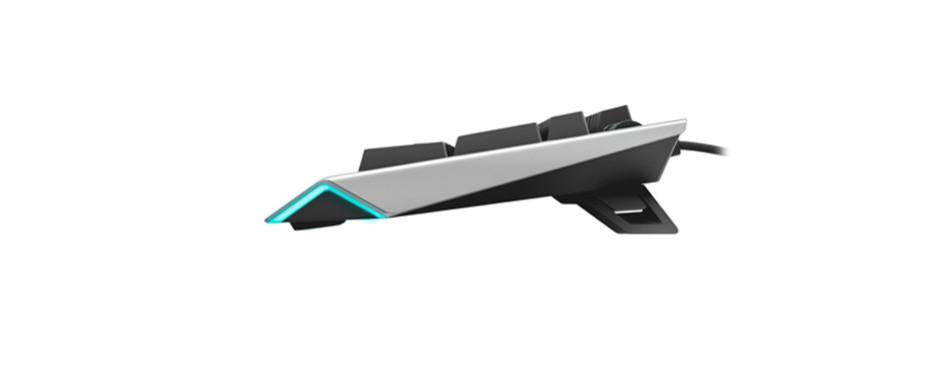 alienware pro mechanical keyboard