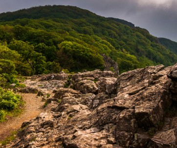all you need to know about hiking the appalachian trail