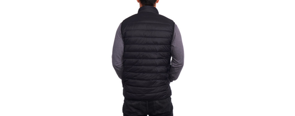 alpine swiss lightweight alternative jacket