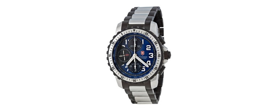 alpnach automatic chrono watch