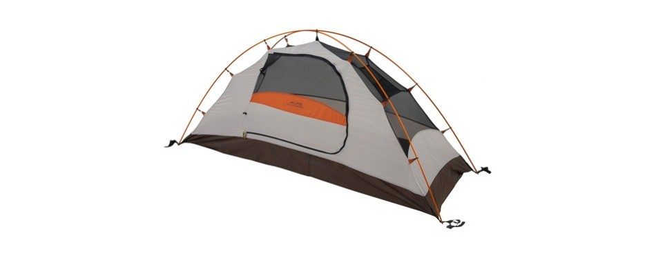 alps mountaineering lynx one person tent