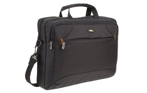 "amazonbasics 15.6"" laptop bag"
