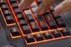 amazonbasics gaming keyboard