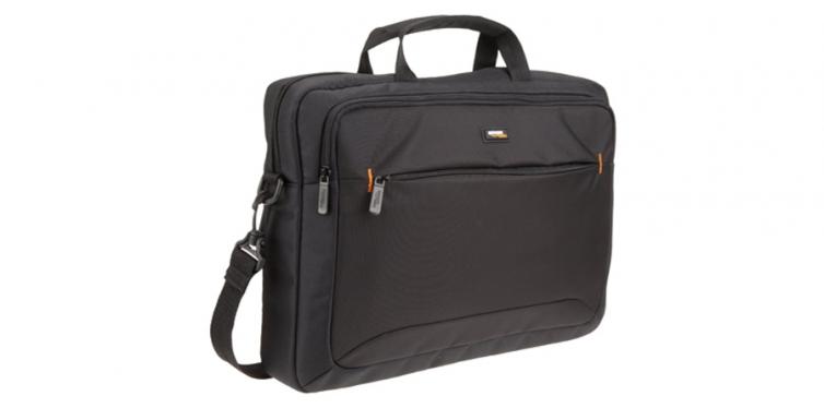 AmazonBasics Laptop and Tablet Bag