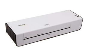 amazonbasics thermal laminator machine