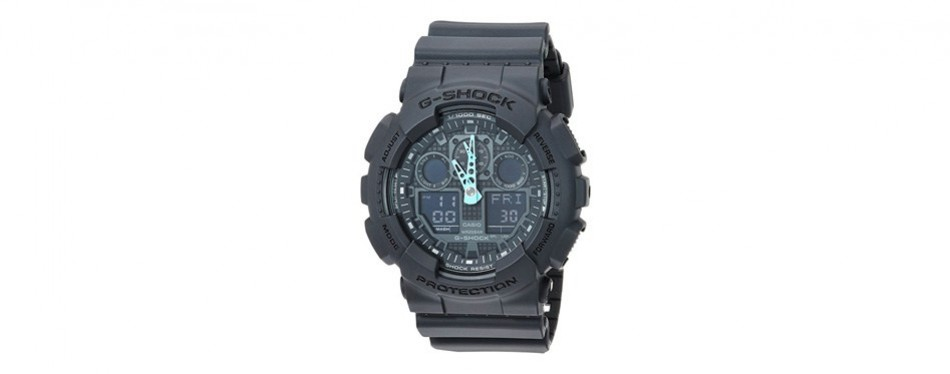 g-shock-gx-56bb-blackout-series