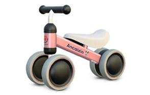 ancaixim baby balance bike