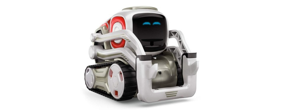 anki cozmo robot, robotics for kids & adults