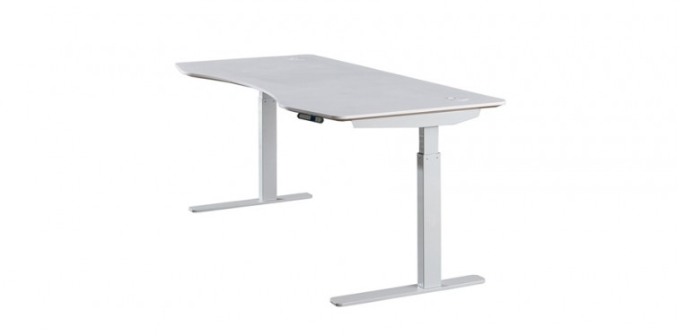 apexdesk elite series standing deskispred