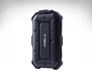 aprime ineo external rugged drive