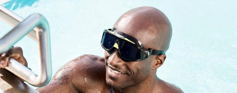 aqua sphere seal 2.0 swim goggles