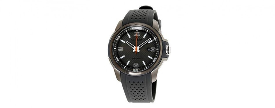 ar eco-drive citizen watch
