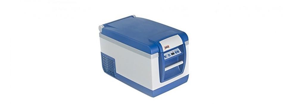 arb 10800352 fridge freezer