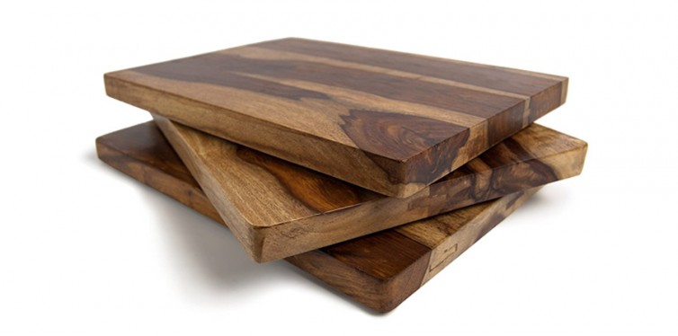Architec Cutting Board