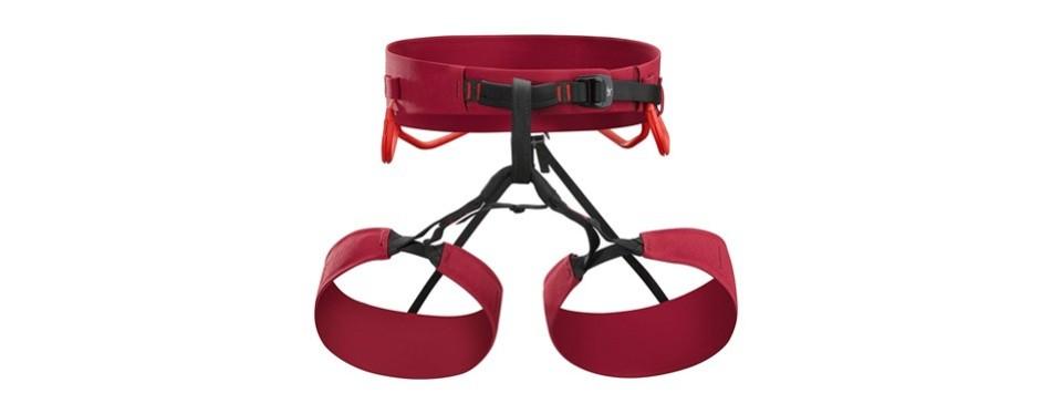 arc'teryx fl-365 harness men's