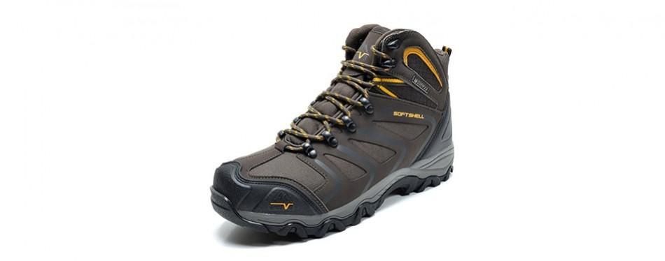 arctiv8 boots for construction