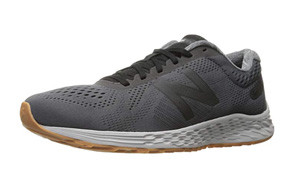 Arishi Running Shoe