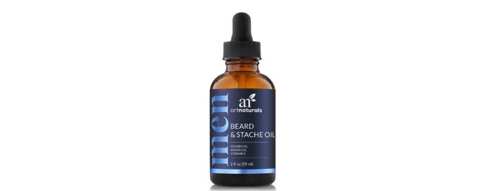 15 Best Beard Oils in 2019 [Buying Guide] – Gear Hungry