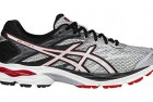 asics gel-flux 4 running shoe