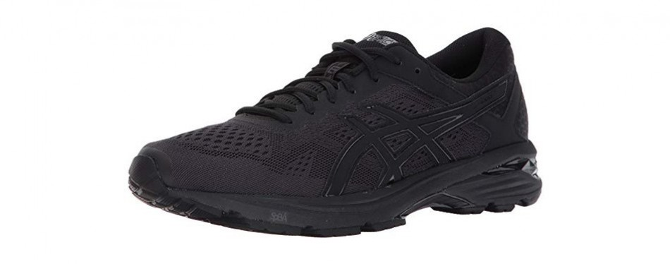 asics gt-1000 6 running shoe