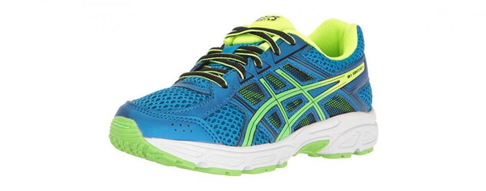 asics kids' gel-contend 4 gs running-shoes