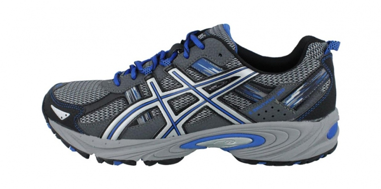 asics mens gel