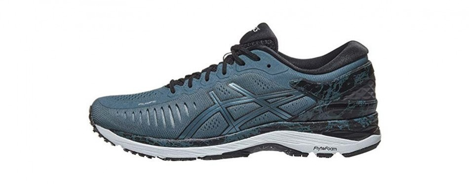 asics metarun shoes