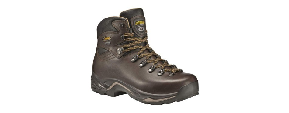 asolo tps 520 gv evo hiking boot