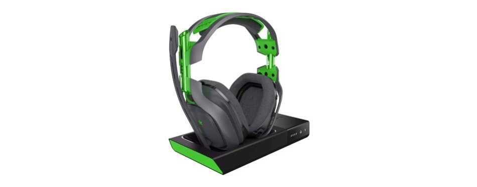 astro gaming a50 wireless dolby gaming headset